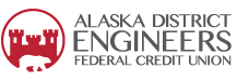 Alaska District Engineers Federal Credit Union