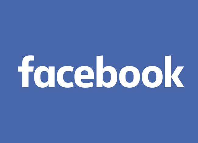 ADEFCU Facebook Account
